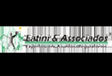 Latini Associados