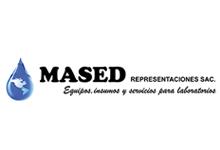 Mased